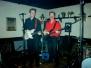 Henry's Pub 23.3.2001