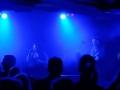 12 blue show