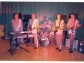 05-band-muodostettu