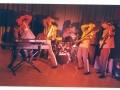 06-band-again
