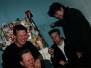 Studio Sound 12.1.2002