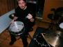 Studio 2003 syyskuu