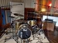 02 drums