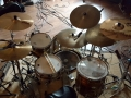 03 drums