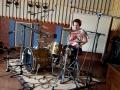 04 drums