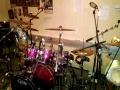 02 drumsetup.jpg