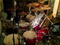 03 drumsetup.jpg