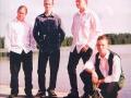 beatshakers-juliste-new