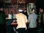 Vappu 2001