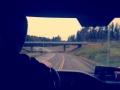 01-matkalla